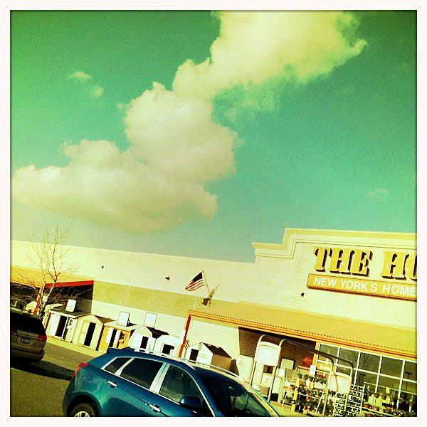 The-Home-Depot-Sky