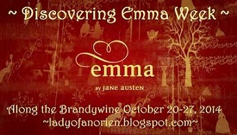 http://ladyofanorien.blogspot.com/2014/10/the-emma-party-has-arrived-kick-off-tag.html