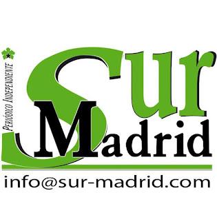 SUR MADRID NOTICIAS DE SUR.
