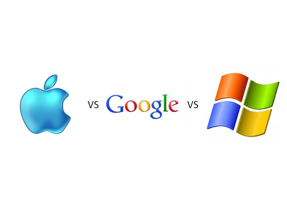 Image result for Google, Apple blogspot.com