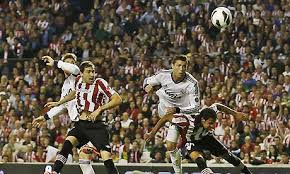 Real Madrid vs Athletic Bilbao 3-0 Goals and Highlights La Liga