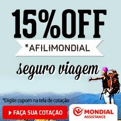 https://cotacao.mondialtravel.com.br/SalesAgent.aspx?SalesAgentID=2393