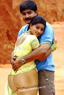 Actress SNEHA nude collections: Boobs,pussy and Ass