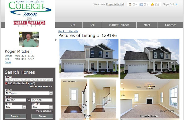 Richlands+NC+new+home+for+sale+-+112+Dal