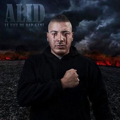 Alid - Le Vice Du Rap Game (2015)