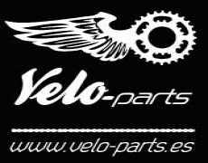 Velo Parts