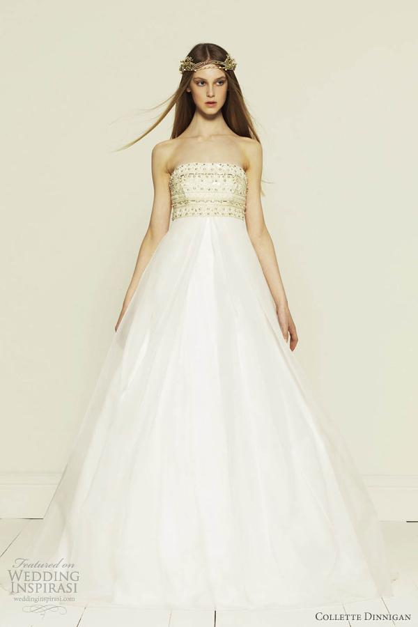 Samantha Berlin\'s Blog: British Victorian Wedding Gowns UK