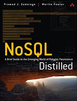  &#171;NoSQL  . &#187;
