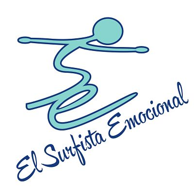 EL SURFISTA EM0CIONAL