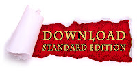 Standard Edition download button