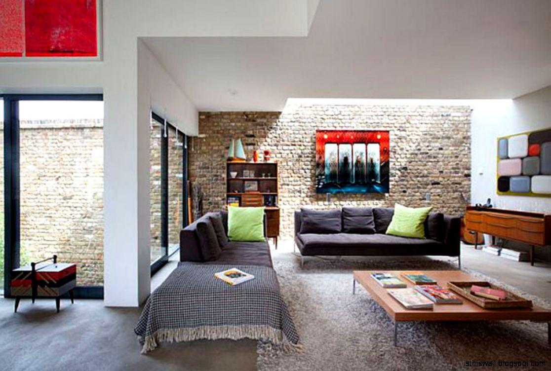 Best Retro Home Design Gallery - Interior Design Ideas .
