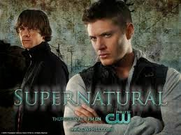 Assistir Supernatural 1 Temporada Online Dublado e Legendado