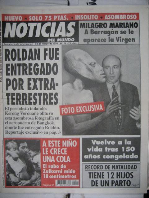 ... .net/posts/paranormal/15579827/El-Diario-Mas-WTF-Del-Siglo-XX.html