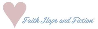 www.faithhopeandfiction.com