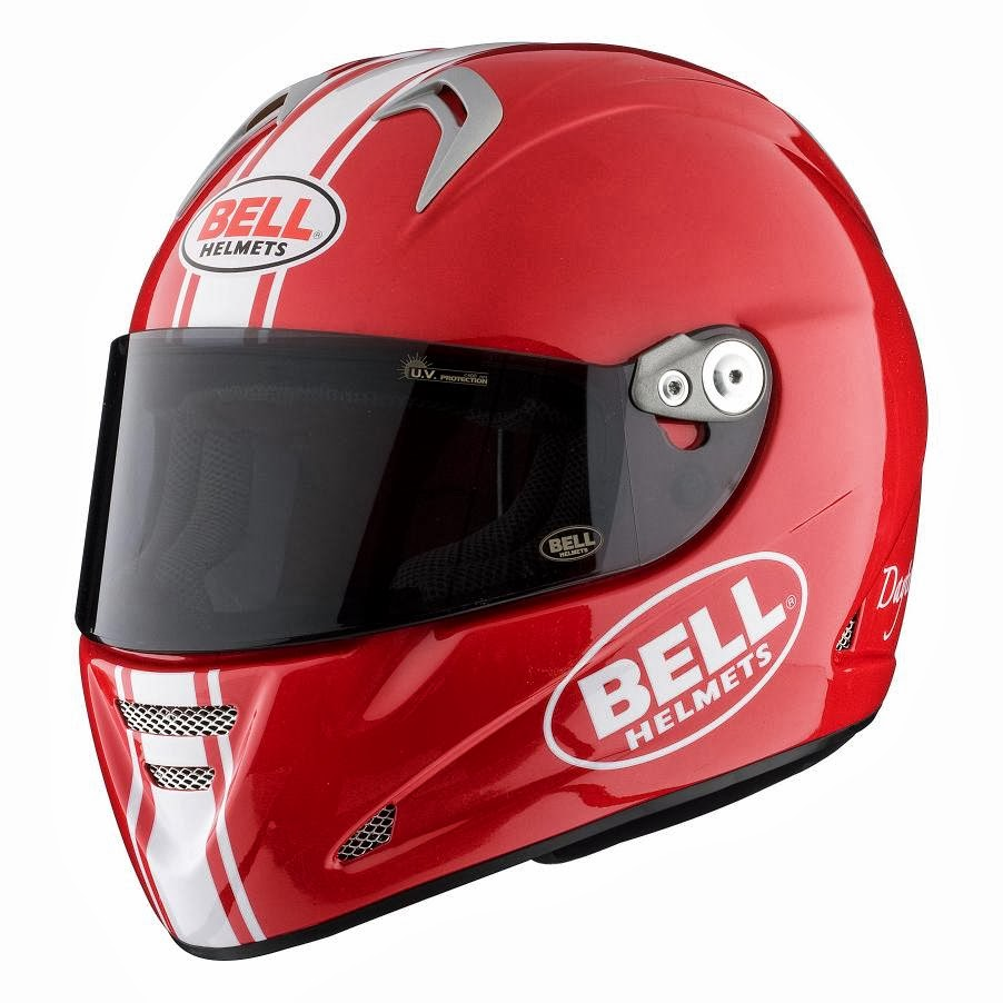 Bell Racing Helmets >> Sticker Printing Tips, Designs & more: Recommended Type of Stickers for Helmets