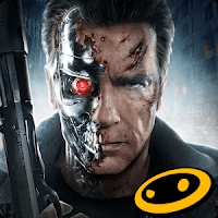 Download Terminator Geniys Revolution Mod Apk Data v3.0.0