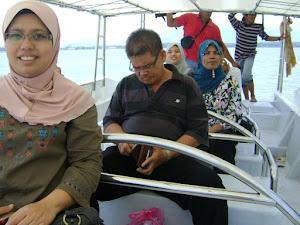 Tanjung Dawai