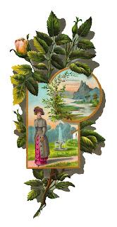 http://3.bp.blogspot.com/-c_Cd_OWjZzw/VedzvNICldI/AAAAAAAAYDQ/tinTKggK1nE/s320/new_year_vict_scrap_card_rose-pic-2.jpg