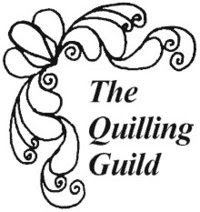 UK Quilling Guild Member