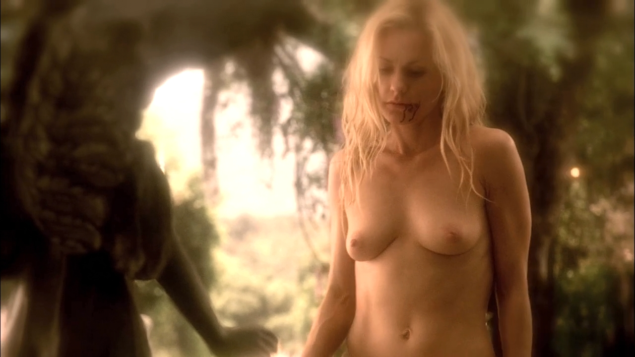 Sookie stackhouse nude pictures opinion