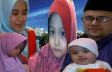 NDA IMTIYAZ SHAKLEE FAMILY
