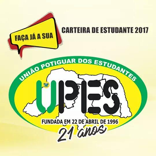 UPES