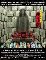Tales from the Dark Part 1 (2013) online y gratis