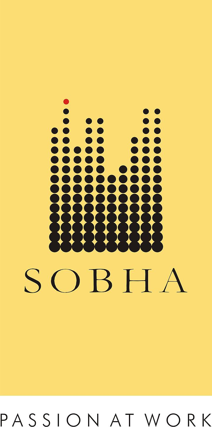 Presenting The Sobha Lifestyle Premium Villas For Sale