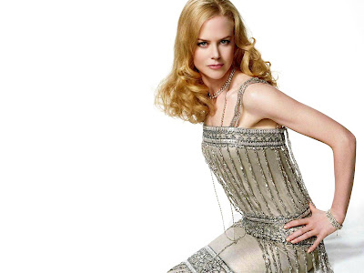 Nicole Kidman Hollywood Star New Hd Wallpapers 2013