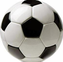 Futbol Bahisleri