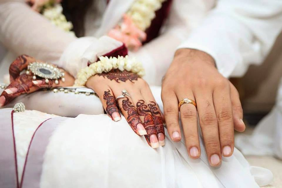 Mehndi For Dp : Beautiful latest simple arabic pakistani indian bridal girl mehndi