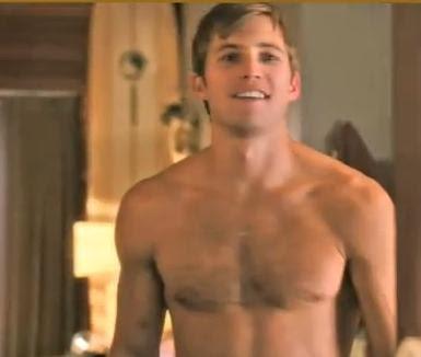 90210 austin tallridge