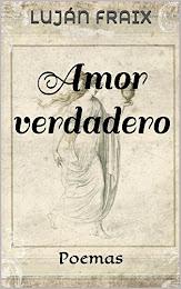 Mi libro Amor Verdadero