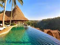 Hotels di Kuta Bali