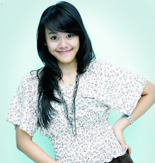 jutawan indonesia