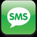 SMS Hidupku Store | toko baju com