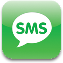 SMS Hidupku Store | toko baju islami | toko kaos islami indonesia
