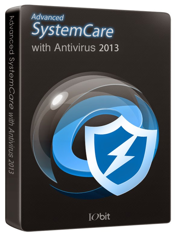Advanced Systemcare 8.1 Patch Free Download | Patch