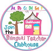 Great Bilingual Resources!