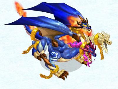 Dragon City Cheat Engine Dragon City Cheat Engine Tutorial  Apps