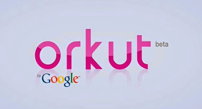 Learn to Transfer your photo albums from Orkut to Google+