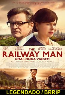 Assistir The Railway Man Legendado 2014