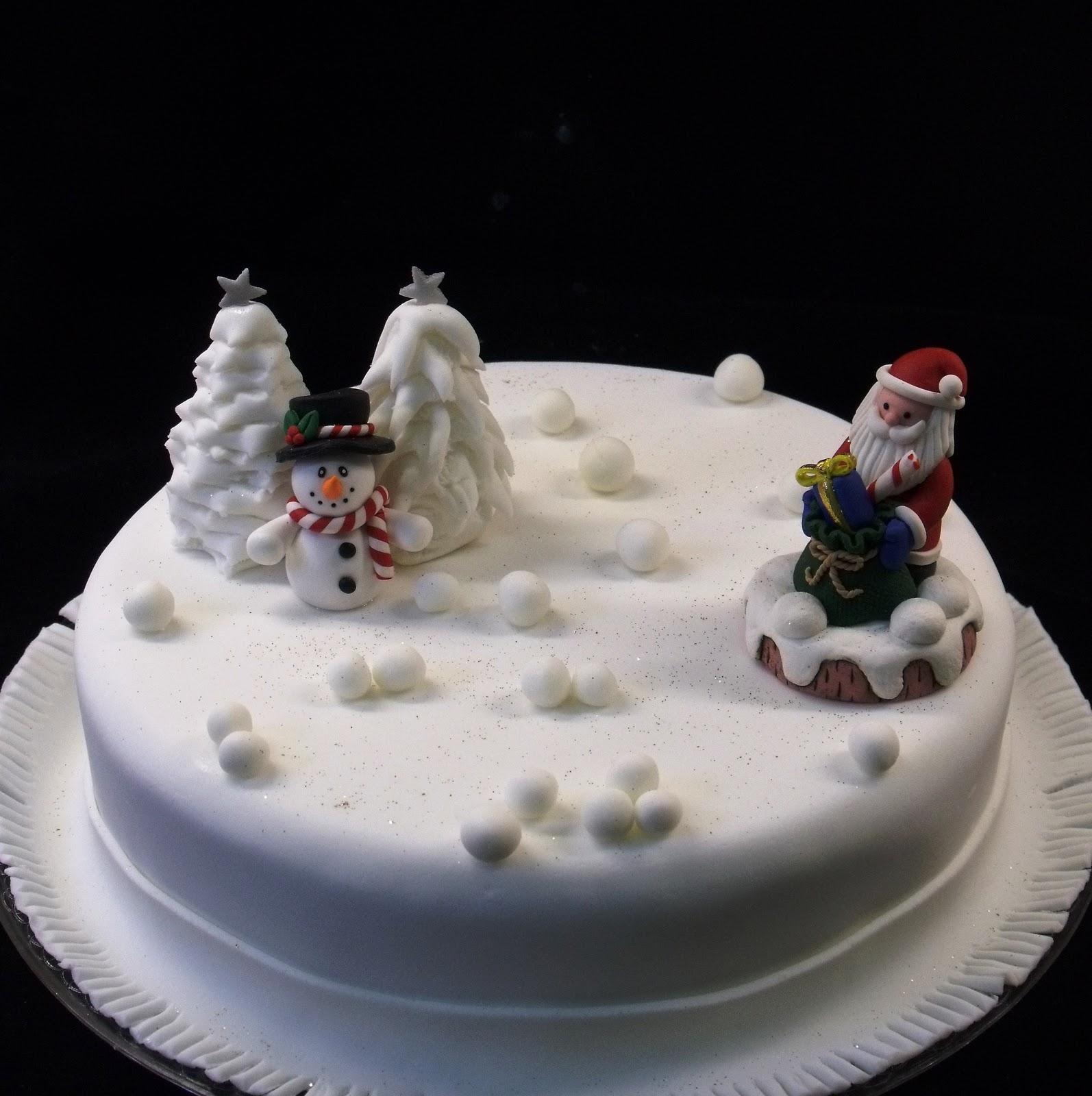 Cake Artist School : Cakes Art: a cake for my daughter s school bazaar