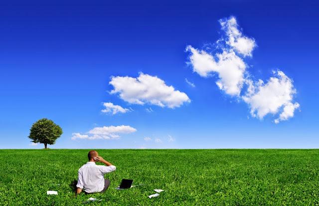 tips cari sewa virtual office jakarta, tips cari sewa kantor virtual jakarta, sewa virtual office di jakarta, virtual office jakarta