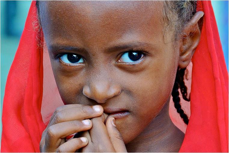 emerging photographers, Best Photo of the Day in Emphoka by Donatella Venturi, https://flic.kr/p/qkpT6j