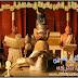 الكهنة والكهانة فى العلوم والديانة (بحث كامل فى مصر الفرعونية)