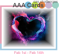 http://aaacards.blogspot.co.uk/2015/02/game-32-love-love-love.html