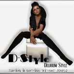 D-Style