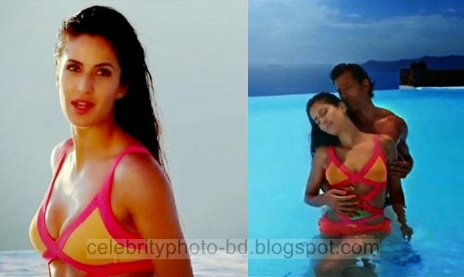 Katrina%2BKaif's%2BBang%2BBang%2BMovie%2BHot%2BBikini%2BScene%2BPhotos%2BWith%2BHrithik%2BRoshan004