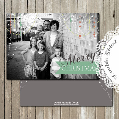 https://www.etsy.com/listing/113776412/printable-christmas-card-merry-christmas?ref=shop_home_active